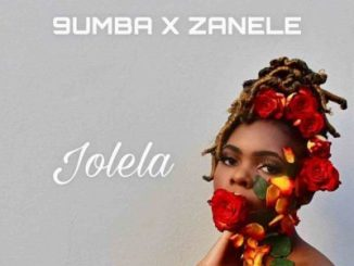 9umba Jolela Mp3 Fakaza Music Download