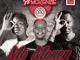 Download Caltonic SA Mo money Mp3 Fakaza