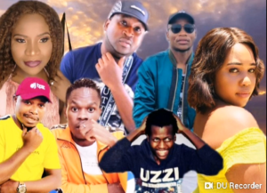 DJ Proff SA Limpopo House MiX 2020 Mp3 Fakaza Music Download