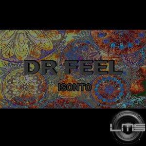 Download Dr Feel iSonto Mp3 Fakaza Music
