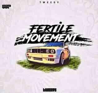 Tweegy Fertile Movement Ep Zip Download Fakaza