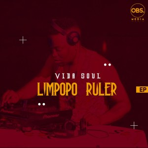 Download Vida-Soul Closer Mp3 Fakaza Music Download