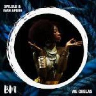 Download Ivan Afro5 Vie Guelas Mp3 Fakaza Music Download