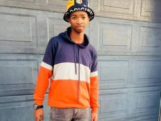 Jay R Ukhona Cpt Ashuu Mp3 Fakaza Music Download