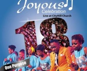Joyous Celebration Ngigcine Mp3 Fakaza Music Download