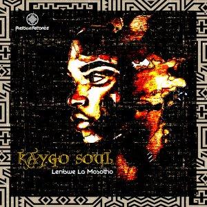 Kaygo Soul Lentswe La Mosotho Mp3 Fakaza Music Download