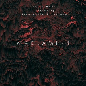 Kelvin Momo Madlamini ft. Sino Msolo & Souloho Mp3 Fakaza Music Download