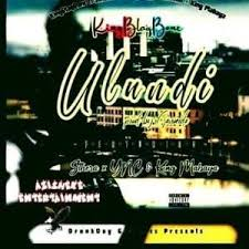 KingBlaq Bone Ulundi Mp3 Fakaza Music Download