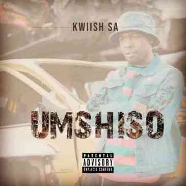 Kwiish SA Phase 5 Mp3 Fakaza Music Download