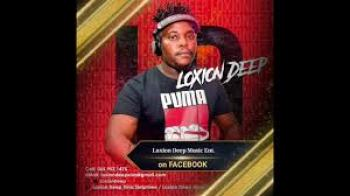 Download Loxion Deep Any Given Day Mp3 Fakaza Music