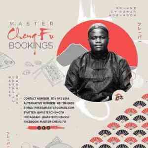 Download Master Cheng Fu Mughnala Lonene FM Mix Mp3 Fakaza