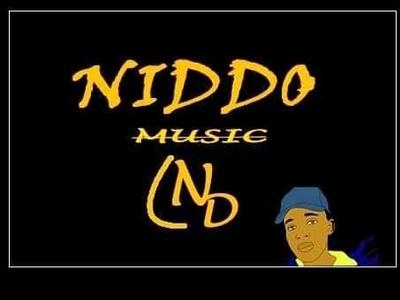 Niddo Emaphupheni Ft. Seykho Mp3 Fakaza Music Download