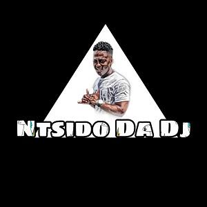 Ntsido Da DJ Linde wena Ft Zintle Mp3 Fakaza Music Download