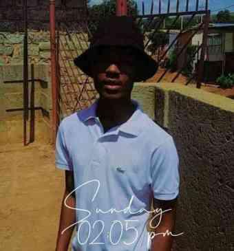 Download Pablo Le Bee 30 Mins Mix January Edition Mp3 Fakaza