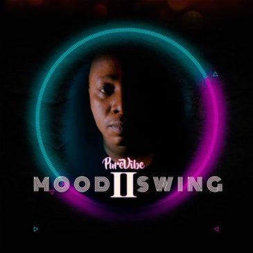 PureVibe Mood II Swing Ep Download Fakaza