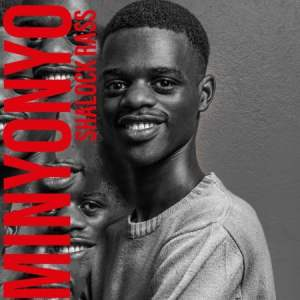 Shalock Rass Minyonyo Mp3 Fakaza Music Download