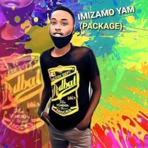 SoRa Da DJ Tears Of Joy Mp3 Fakaza Music Download