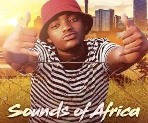 Download Soa Mattrix Sounds Of Africa Album Zip Fakaza