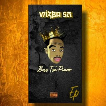 Download Wizba SA Dear Vigro Deep Mp3 Fakaza