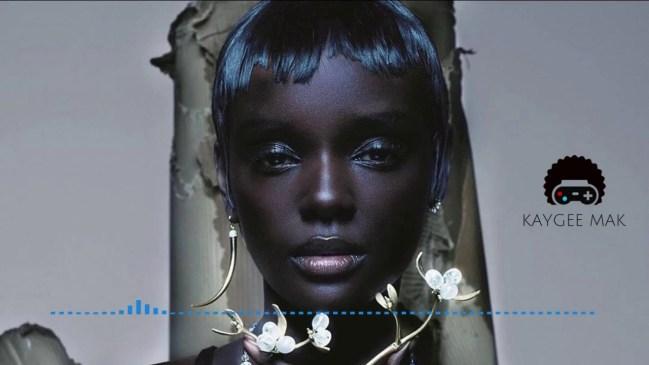 Brian SA Sofaslahlane Mp3 Fakaza Music Download