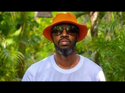 DJ OMOTOLOGY Black Coffee Hi Ibiza 2021, Afro house 2021, Afro Deep 2021 Mp3 Fakaza Music Download