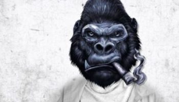 ACHIM King Kong EP Download Zip Fakaza