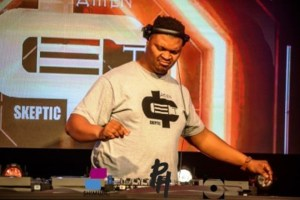 Amen Deep T Lockdown House Party Mix Mp3 Fakaza Music Download