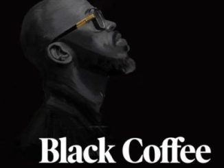 Black Coffee & DJ Angelo Lost Ft. Jinadu Mp3 Fakaza Music Download