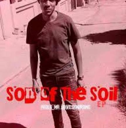 Download Phola Son of The Soil Ep Zip Fakaza