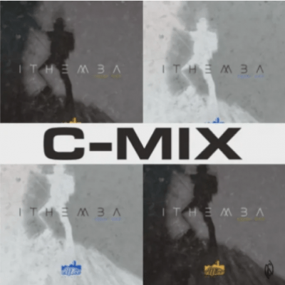 Emtee Ithemba Ft. Nasty C (C-Mix) Mp3 Fakaza Music Download