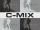 Emtee Ithemba Ft. Nasty C (C-Mix) Mp3 Fakaza Music Download