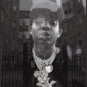 G Herbo Really Like That Mp3 Download