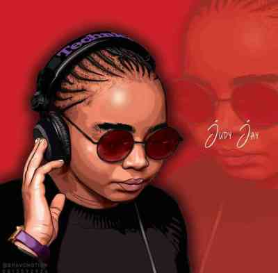 Judy Jay Lesedi FM Mix (Diaroropa Lockdown Show) Mp3 Fakaza Music Download
