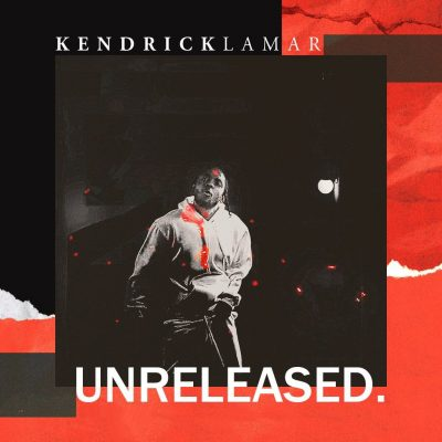 Kendrick Lamar Vent Mp3 Download
