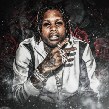 Lil Durk Bonnet Mp3 Download