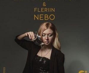 Saint Evo, Shona SA & FLERIIN Nebo (Original Mix) Mp3 Download Fakaza