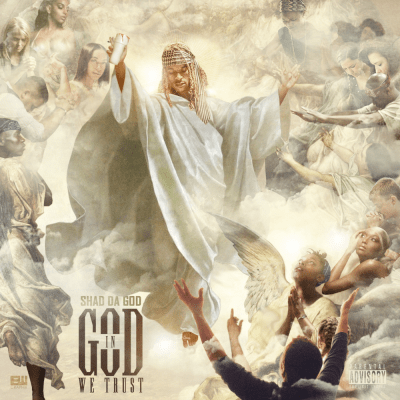 Shad Da God Murder Me Mp3 Download