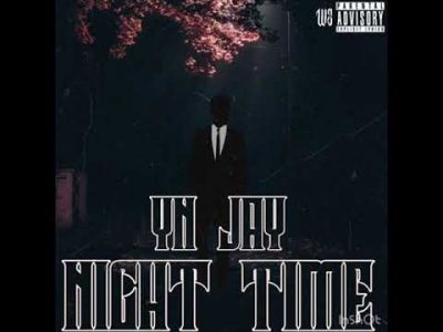 YN Jay Night Time Mp3 Download