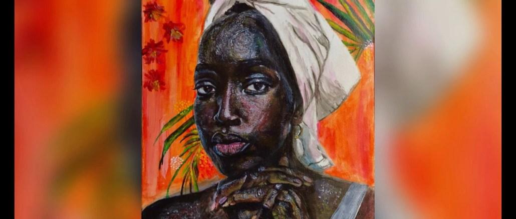 Tariro Dzama ft. Sonwabile Qamoyi - Amaphupha (Vortex Makintor Remix) Mp3 Fakaza Music Download