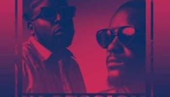 DJ Maphorisa & Kabza De Small Mixmag In Session Mix Mp3 Download Fakaza