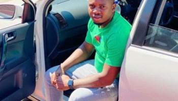 DOWNLOAD Dj Jaivane & ATK Musiq Shaka Zulu Mp3 Ft. Tman Express & Sinny Man'que Fakaza