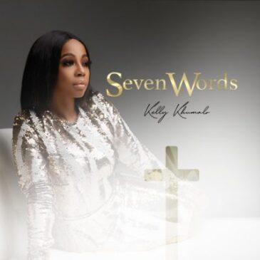 Kelly Khumalo My Testimony Mp3 Download Fakaza