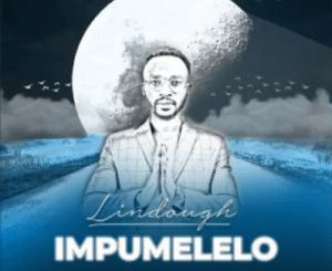 Lindough Impumelelo Mp3 Download Fakaza