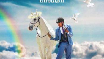 Mr JazziQ Party With The English Album Download Zip Fakaza