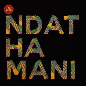 P.M Project, Gaone Rantlhoiwa Ndathamani (Aimo's Journey Remix) Mp3 Download Fakaza