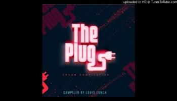 Louis Lunch ft Hlogi Mash, Buddy Long, Ekzotic Music Nna Mp3 Fakaza Music Download