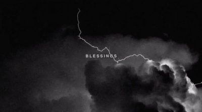 Big Sean Blessings Mp3 Download