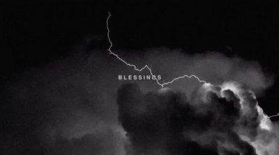 Big Sean Blessings Mp3 Download
