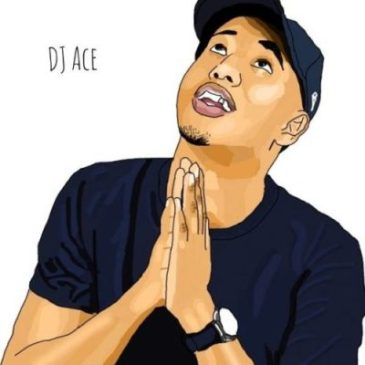 DJ Ace 220K Followers (Slow Jam Mix) Mp3 Download Fakaza