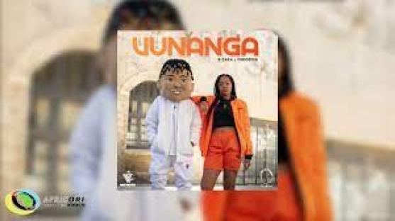 Download K-Zaka Vunanga Mp3 Fakaza Music